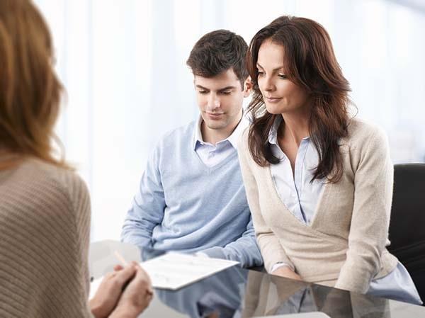 LoMonaco Law - Estate Planning Attorneys