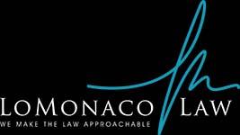 LoMonaco Law